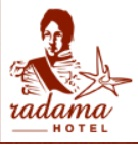 Hotel Accomodation, Gastronomy, conferences...
