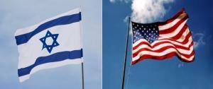 flag-us-israel