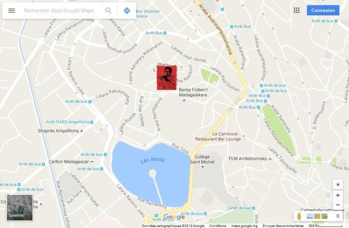 radama-map